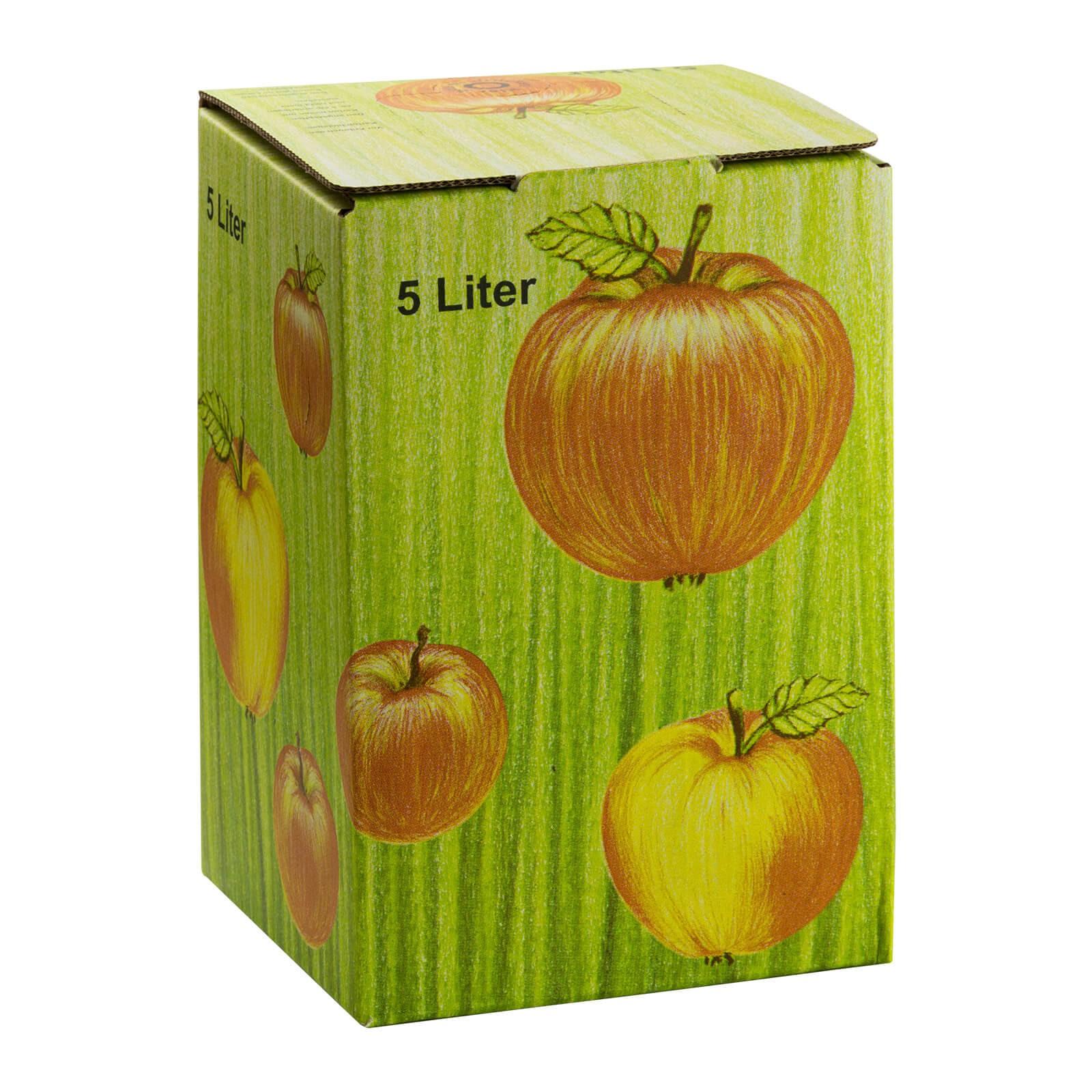 !!!NEU!!!! Sie können jetzt auch bei uns Apfelsaft kaufen !!!